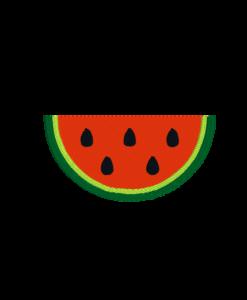 - melone 247x300 - Homepage