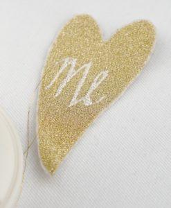 - 2017 01 makema stickdatei embroidery heart selflove 11 247x300 - Homepage