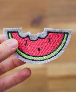download embroidery design melon  - 2017 04 11 embroidery design makema melone 02 247x300 - Homepage