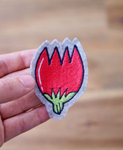 - 2017 04 11 embroidery design makema tulip 05 247x300 - Homepage