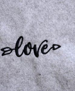 - 2017 05 makema embroidery design stickdatei herunterladen calligraphy 00007 love 247x300 - Homepage