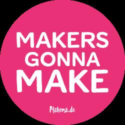 - 2017 makema sticker makers gonna make 45mm - Homepage
