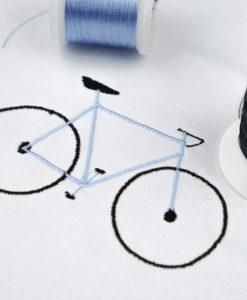 makema - 2017 01 makema stickdatei embroidery bike 02 247x300 - Über uns