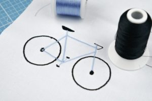 2017-01-makema-stickdatei-embroidery-bike-02