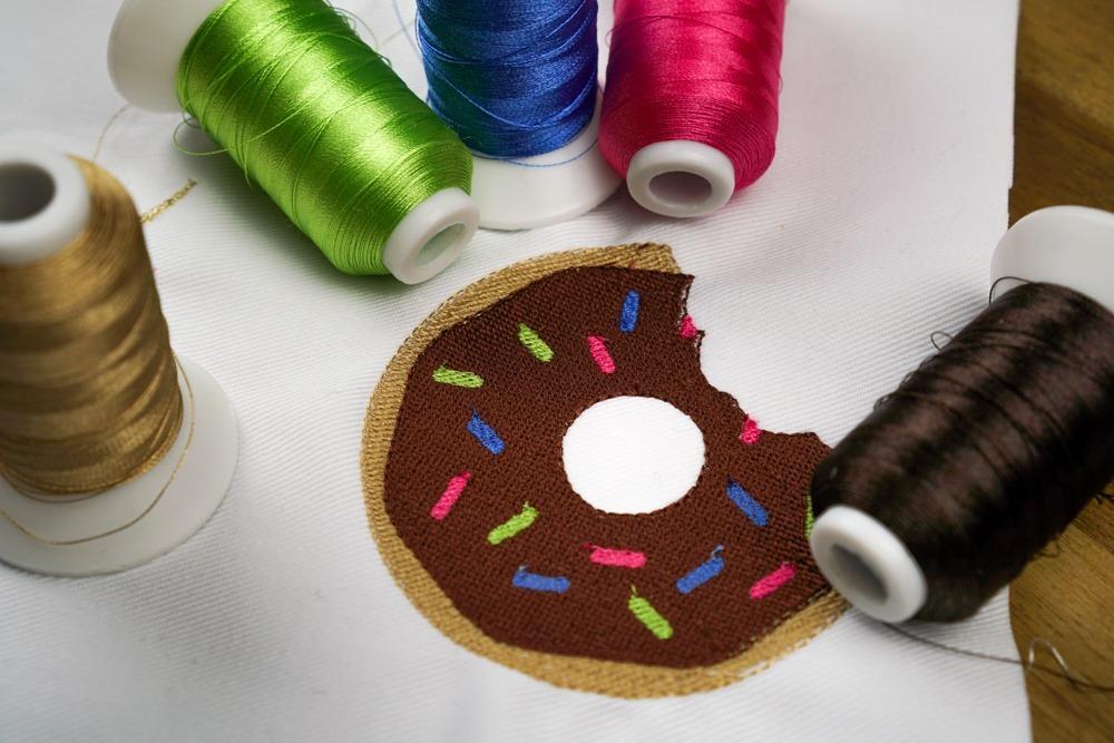2017-01-makema-stickdatei-embroidery-donut