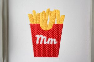 2017-01-makema-stickdatei-pommes-embroidery-fries-01