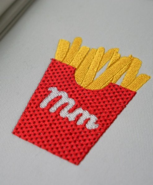 2017-01-makema-stickdatei-pommes-embroidery-fries-02