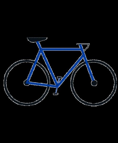- bike 1 494x600 - Fahrrad