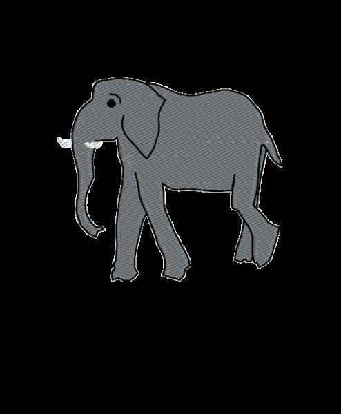 elephant elephant 1 494x600