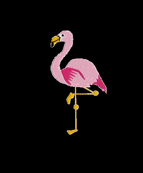 flamingo flamingo 1 494x600
