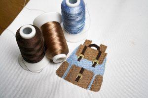 makema-backpack-embroidery-bildtest-01-2
