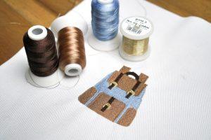 makema-embroidery-backpack-01-3