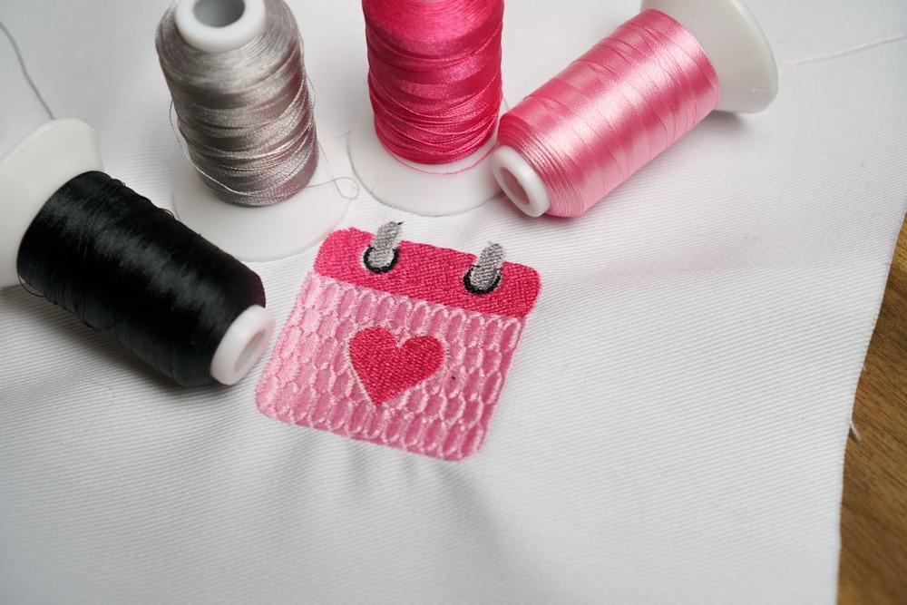 makema-stickdatei-embroidery-calendar-heart-15