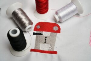makema-stickdatei-embroidery-coffee-maker-14