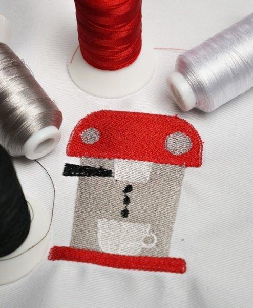 - makema stickdatei embroidery coffee maker 14 494x600 - Kaffeemaschine