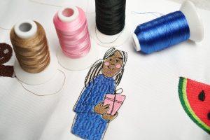 makema-stickdatei-embroidery-girl-present-09