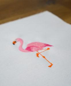 - makema stickdateien herunterladen embroidery download flamingo 02 247x300 - Homepage