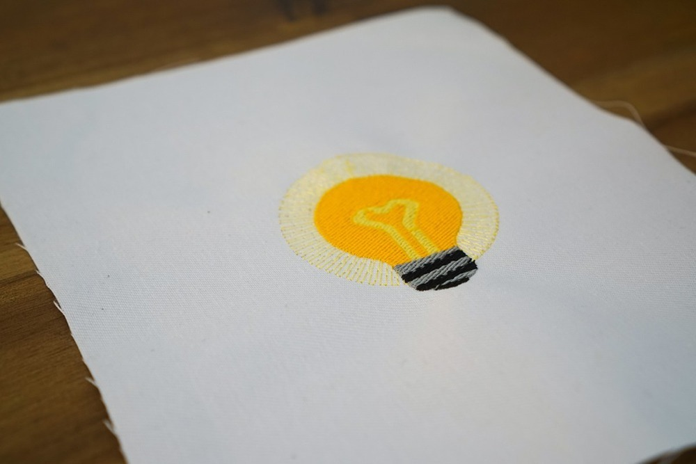 makema-stickdateien-herunterladen-embroidery-download-light-bulb-02