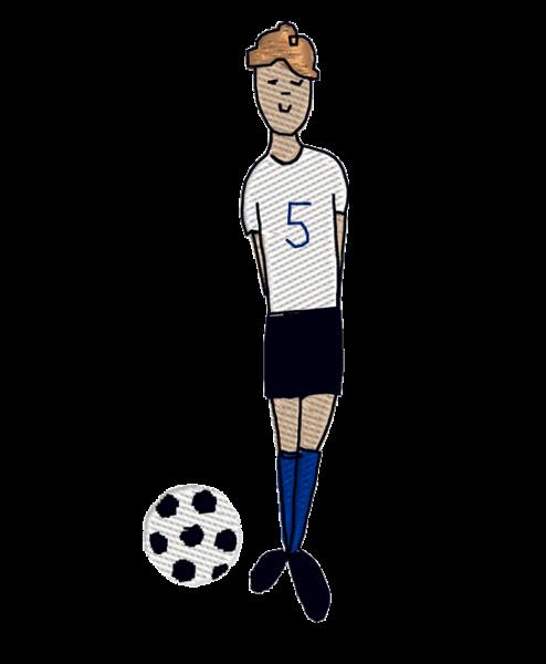 soccer boy boy socker 1 494x600