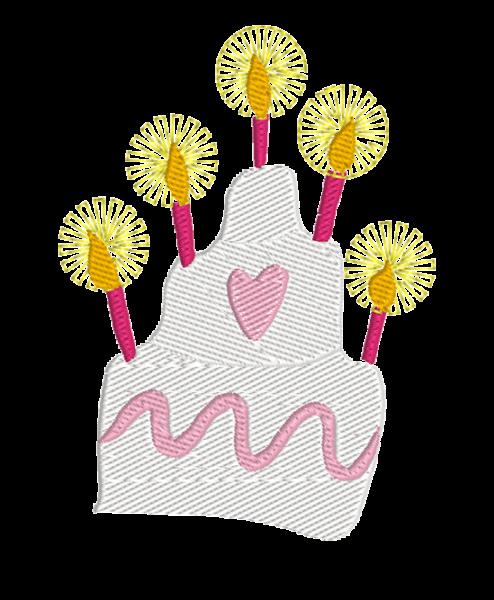 cake cake 1 494x600