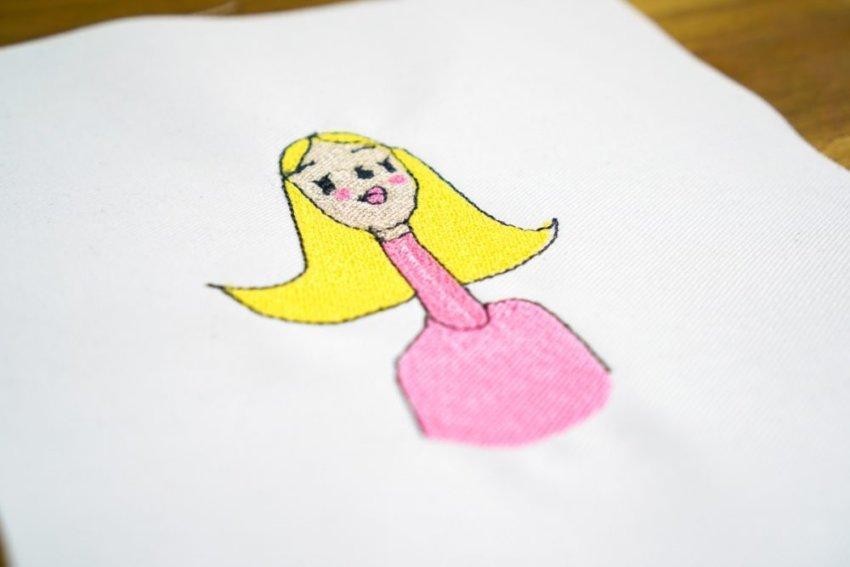 makema-embroidery-fashion-girl-01