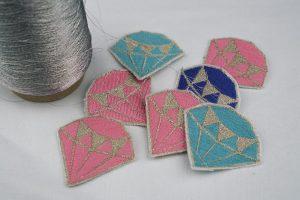 2017-01-makema-stickdatei-embroidery-diamond-03