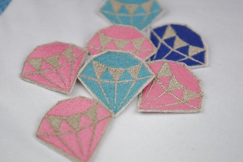 2017-01-makema-stickdatei-embroidery-diamond-07