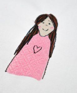 - 2017 01 makema stickdatei embroidery girl heart 15 247x300 - Homepage