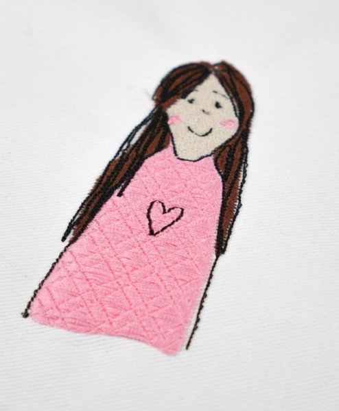 2017-01-makema-stickdatei-embroidery-girl-heart-15
