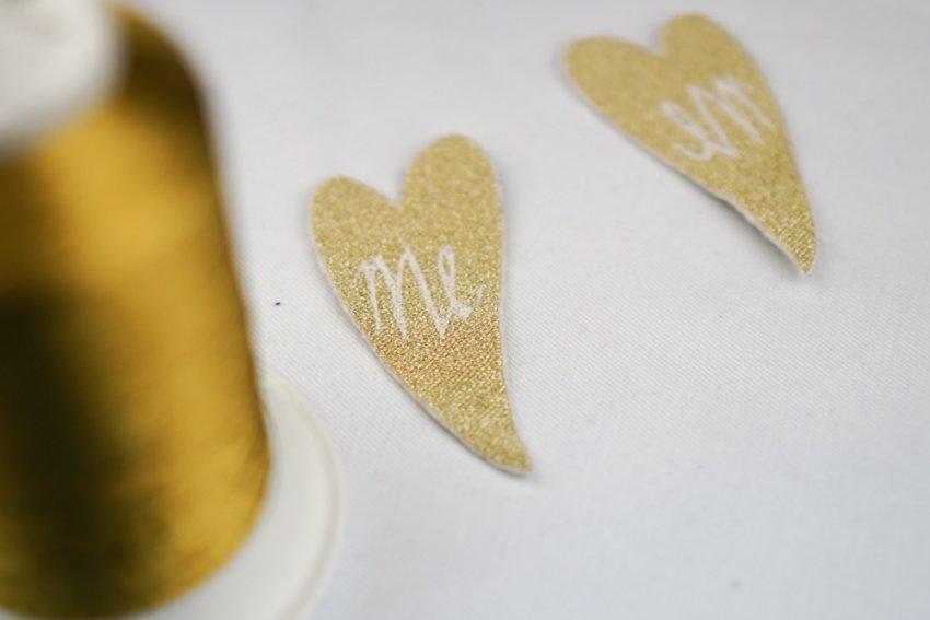 2017-01-makema-stickdatei-embroidery-heart-selflove-08