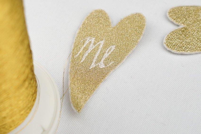2017-01-makema-stickdatei-embroidery-heart-selflove-11