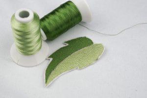 2017-01-makema-stickdatei-embroidery-leaf-04