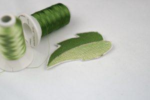 2017-01-makema-stickdatei-embroidery-leaf-06