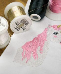 - 2017 01 makema stickdatei embroidery unicorn 247x300 - Homepage