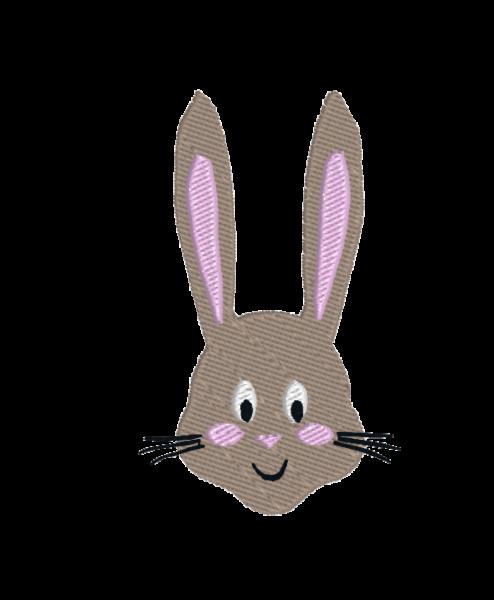 hase - bunny 494x600 - Hase