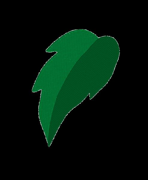 blatt - leaf 494x600 - Blatt