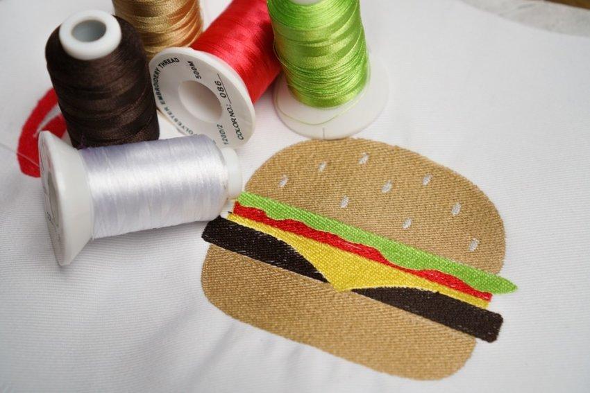 makema-stickdatei-embroidery–05
