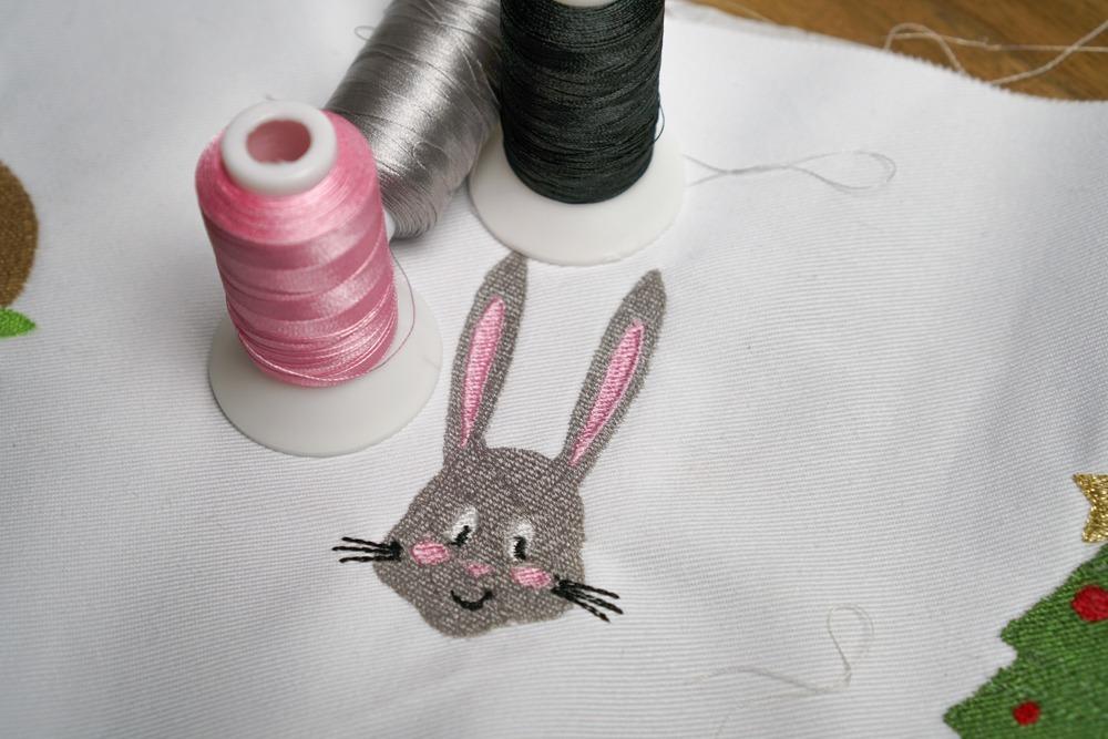 makema-stickdatei-embroidery-bunny-06