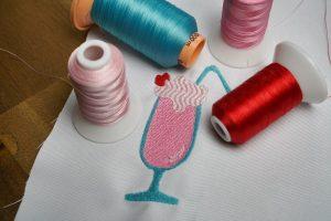 makema-stickdatei-embroidery-milkshake-11
