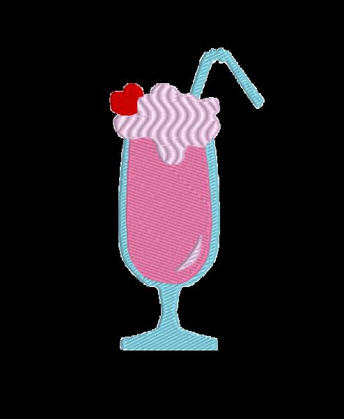 milchshake - milkshake 494x600 - Milchshake