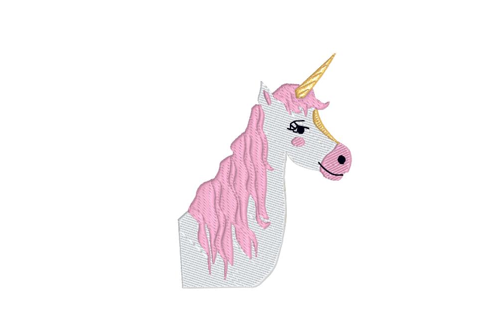 einhorn - unicorn - Einhorn