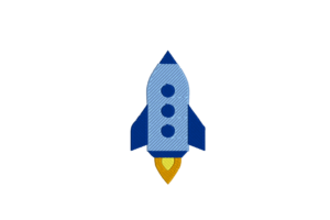 2017-01-makema-stickdatei-pommes-embroidery-rocket