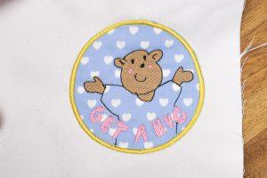 bear-get-a-hug
