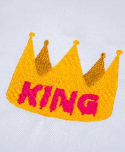 makema - 2017 makema embroidery file crown king 07 247x300 - Über uns