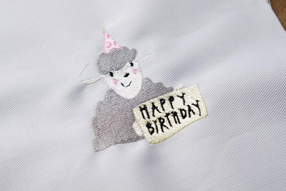 happy-birthday-sheep