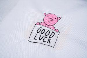 pig-good-luck