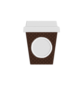 - coffee to go 247x300 - Coffee to go
