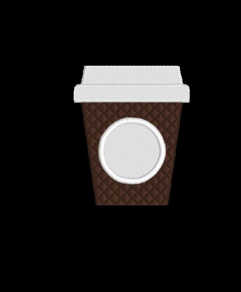 auge - coffee to go 494x600 - Kaffee zum Mitnehmen