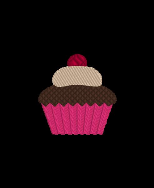 cupcake cupcake 494x600
