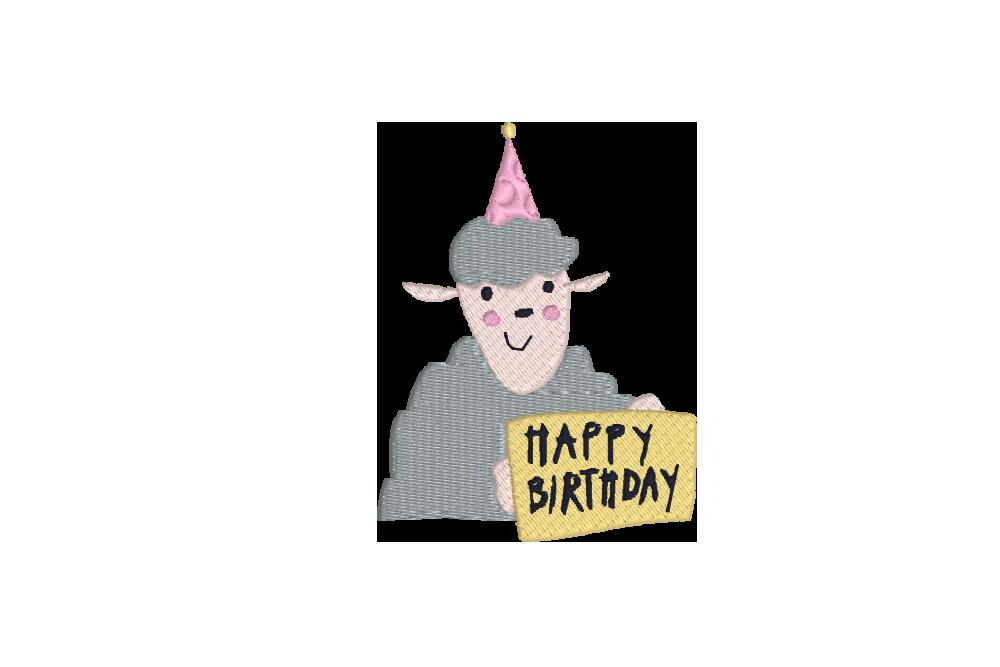 sheep-happy-birthday